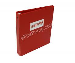 Efirepump Com Literature Guides Download Fire Pump