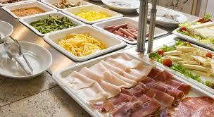 Buffet Italiano Roma : Welcome piram hotel italia roma booking