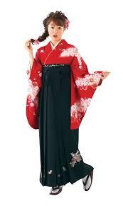 編み込みも卒業式の袴ドレスに似合う髪型ミディアム2ページ目