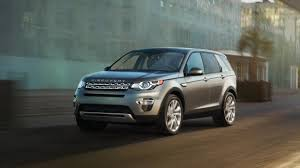 2018 land rover lr2. beautiful lr2 land rover discover sport suv intended 2018 land rover lr2