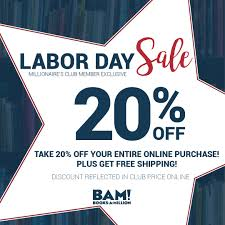 Labor Day Free Online
