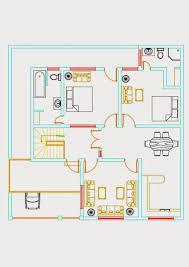 wiring diagram symbols dwg wiring image wiring diagram wiring diagram symbols hvac images description hvac wiring on wiring diagram symbols dwg