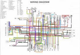 hd wallpapers 1999 yamaha r6 wiring diagram pdf epb eiftcom press 2002 yamaha yzf r6 wiring diagram hd wallpapers 1999 yamaha r6 wiring diagram pdf epb eiftcom press throughout