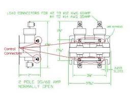 mercury relay (paragon f 240 aim 9169) Durakool Relay Wiring Diagram Durakool Relay Wiring Diagram #38 durakool relay wiring diagram