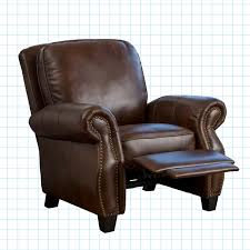 9 best recliners 2019 top rated stylish reclining chairs