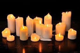 Image result for fabricantes de velas