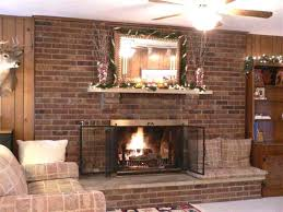 painted fireplace ideas painted tile fireplace ideas painted fireplace ideas large size of chimney brick paint