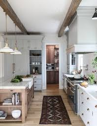 947 Best KITCHENS images in 2019   Kitchen dining, Decorating ...