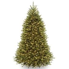 Amazoncom Vickerman 36Fake Christmas Tree Prices