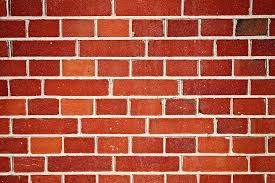 Free Photo Bricks Brick Wall Red Brick Wall Masonry Wall