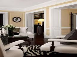 contemporary decorating ideas for living rooms. Interesting Contemporary Living Room Contemporary Decorating Ideas With Goodly Interior Design  House Minimalist Intended For Rooms