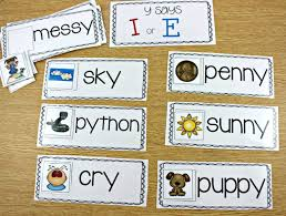 Keeping Up With Phonics And Word Families Tunstalls