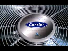 carrier performance series. carrier performance series air conditioner 24apa7