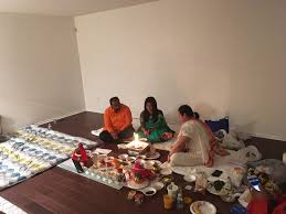 indian housewarming gifts from my experience friends new princeton house grah pravesh