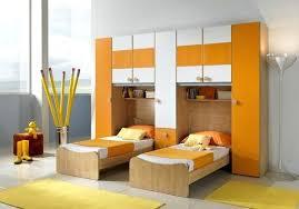 childrens bedroom furniture brilliant sets kids for boys creek design designer54 furniture