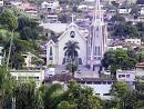 imagem de São Domingos do Prata Minas Gerais n-7