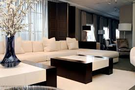 home design stores nyc com luxury decor and this furniture retail