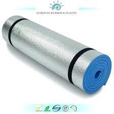 foam pad for camping sleeping mattress reviews walmart \u2013 joaofilipe.me