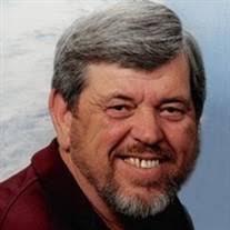 Roger G. Robbins Obituary - Visitation & Funeral Information