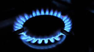 Başta metan ve etan olmak üzere çeşitli hidrokarbonlardan oluşan yanıcı bir gazdır. Yilbasindan Bu Yana Dogalgaza Yuzde 40 63 Zam