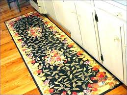 light blue kitchen rugs yellow navy kitchen rug light blue rugs remarkable dark green with non light blue kitchen rugs