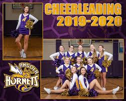 Cheerleading Winter 2019-2020 - BowenArrowPhotography