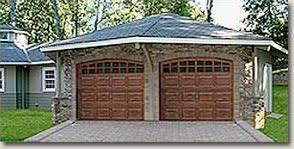 Custom Horse Barn And Apartment  Precise BuildingsApartment Garages