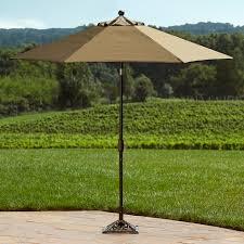 Sears Furniture Kitchener Patio Umbrellas Umbrella Stands Sears