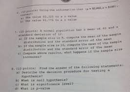 computer essay topics solved essay questions and case analysis 3 10 30