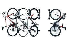 bike storage solutions for small spaces diy outdoor australia racks bicycle by furniture fascinating bi
