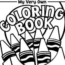 Small Picture Crayola Make Your Own Coloring Page Create Your Own Character