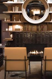 Living Room Bar Chicago 17 Best Images About Chicago Americas Hometown On Pinterest
