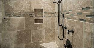 Shower Wall Panels that Look Like Tile  Luxury ask Wet for 6 Shower  Surround Options ...