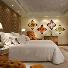 Macy S Bedroom Furniture Macys Bedroom Furniture Modern Bedroom With Macys King Bedroom