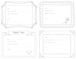 Thank You For Reference Thank You Card For Reference Letter Website Design