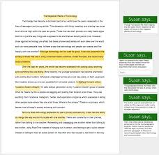 what is a cause and effect essay cause effect essay resume idea