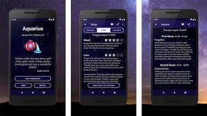 10 Best Horoscope Apps And Free Horoscope Apps For Android