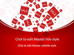 Sell Powerpoint Templates Free Sale Powerpoint Template