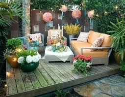 shabby chic patio furniture. Shabby Chic Porch Furniture Outdoor F Garden Sets . Patio O