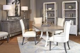 Veranda Dining Rooms Interesting Virtual Showroom