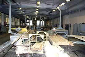 Отчёт по практике на ЗАО Адмиралтейские Верфи Реферат Деревообрабатывающий цех