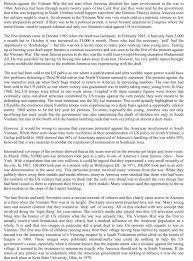 military essay topics toreto co de nuvolexa military essay topics college examples vietna military essay examples essay medium