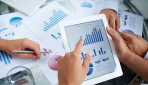 Image result for Medical Practice Marketing