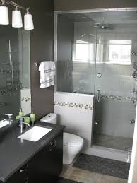 great stand up shower for small bathroom sofa idea trendy full size of picture mobile home