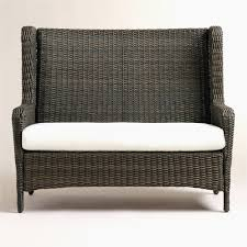 houzz patio furniture. Houzz Patio Furniture Lovely Contemporary Outdoor Elegant Tar  Chair Houzz Patio Furniture .