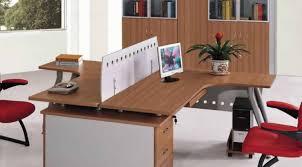 full size of office desk grommet sizes home depot butcher block built in desk designs large size of office desk grommet sizes home depot butcher block built