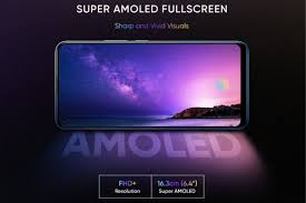 You can add your own questions to your quizzes. Realme 8 Series Realme 8 Series To Feature Realme Ui 2 0 Out Of The Box Realme 8 In India Is Equipped With 64mp Ai Quad Camera 16 3cm 6 43 Super Amoled Fullscreen And Helio