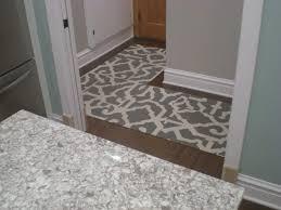 l shaped rugs kitchens super kitchen rug runner designs inspiring singular concept