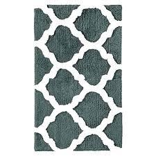 gray bath rug gray bath rug amazing gray bathroom rugs and grey bathroom rugs gray bath gray bath rug