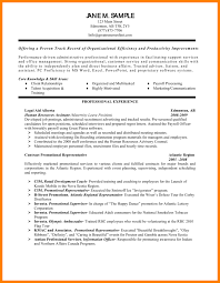 Resume Payroll Resume Sample Dialogue In Essays Sales Clerk Cover